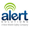 AlertSolutions1