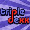 TripleDexx