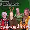 Sydslesvigs Julekalender
