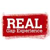 RealGapExperience
