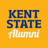 Kent State University Alumni Association