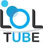 LOLTube