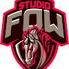 Studio FOW