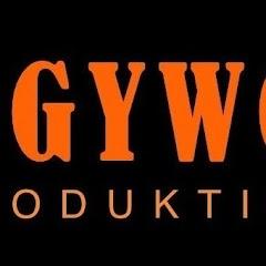 Raggywood