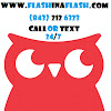 FlashinaFlash.com