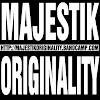 MajestikOriginality