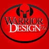 warriordesignco