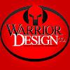 warriordesignco