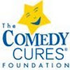 The ComedyCures Foundation