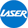 Laser Corporation
