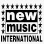 NewMusicInternational