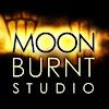 Moonburnt Studio