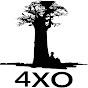 4xOverland