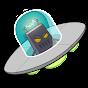 RobotInvader