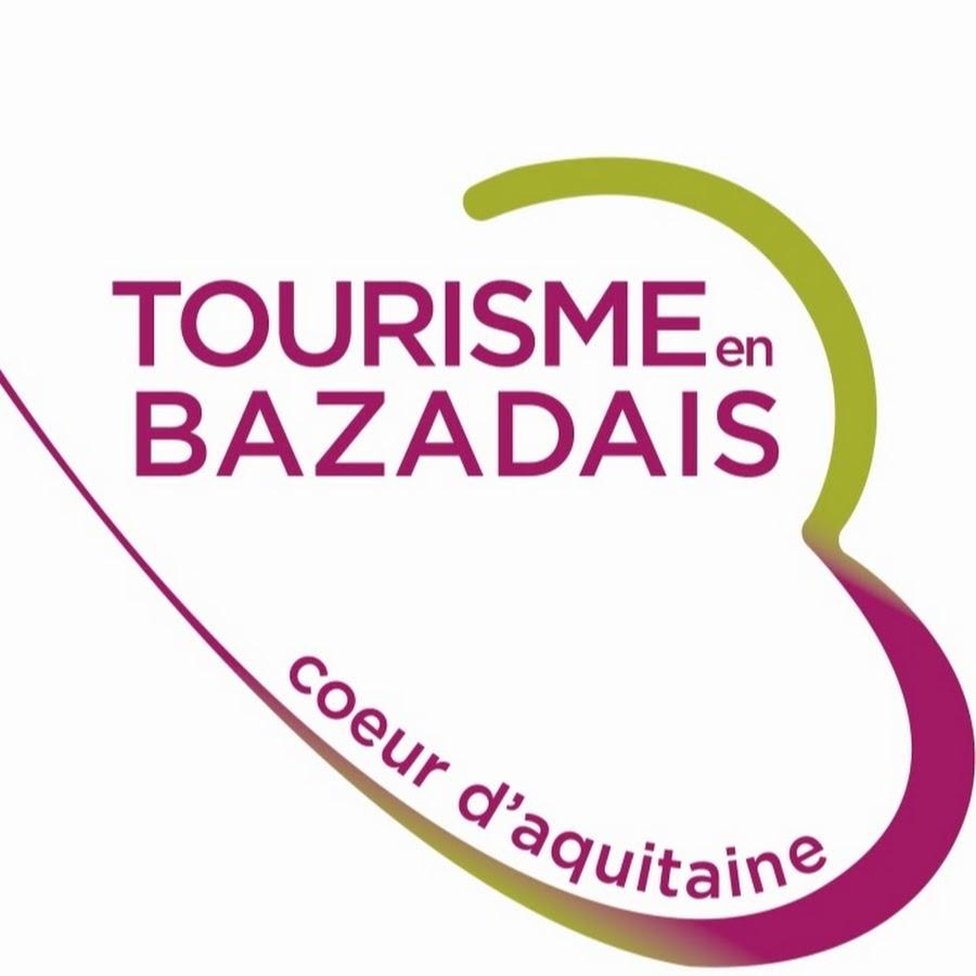 """Résultat de recherche d'images pour """"tourisme en bazadaise"""""""