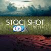 Stock Shot Media