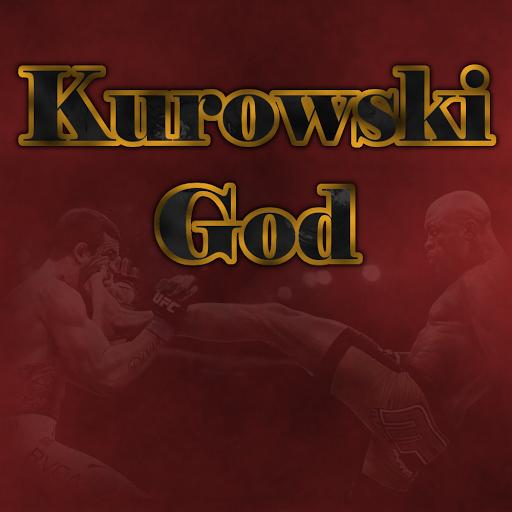 TheKurowskiGod