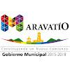 H. Ayuntamiento de Maravatío Michoacán