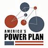 America's Power Plan