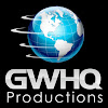 GWHQ Productions