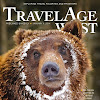TravelAgeWest
