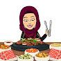 Let's Eat ASMR
