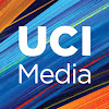 UCI Media Services