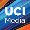 UCI Media