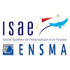 ISAE-ENSMA officiel