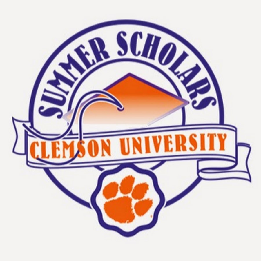 Student Services Home Page / Summer Programs