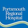 PortsmouthHospital