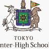 Tokyo Inter-High School