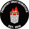 Fremont Firebots