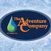 TheAdventureCo