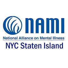 NAMI NYC Staten Island