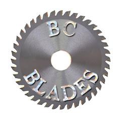 BCtruck, rebuild, repair,repurpose