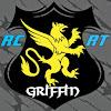 RCRT Griffin