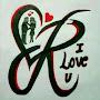k.w.s.kundan whatsapp status