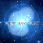 JulianRayMusic