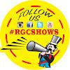 rgcshowscom