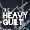 TheHeavyGuilt