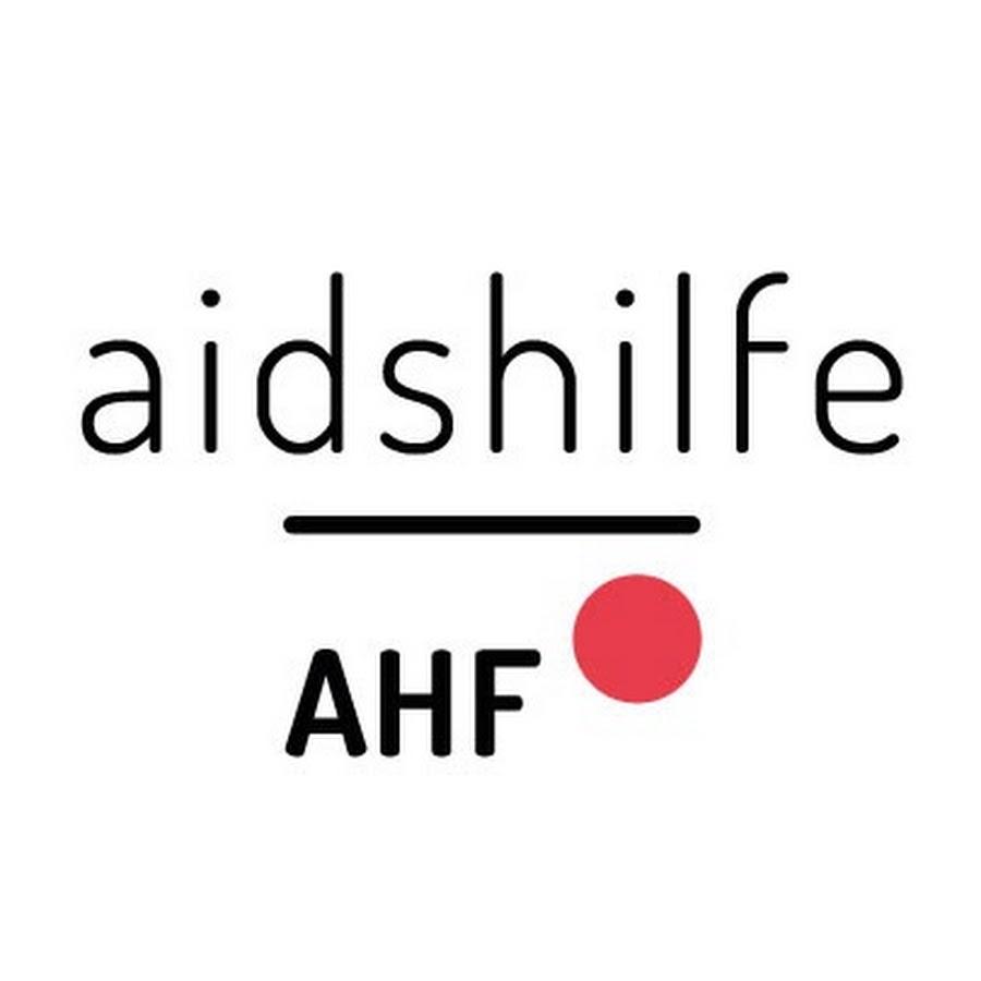 AIDS-Hilfe Frankfurt e.V.