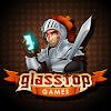 GlasstopGames