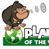 Planet of The Vapes UK Vaping E-Cigarette Forum
