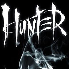 Son Hunter