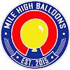 Mile High Balloons