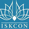 ISKCON Governing Body Commission (GBC)