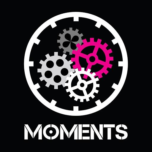 MomentsMusic2011
