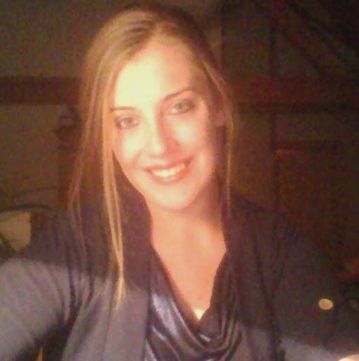 Jenna McBrown