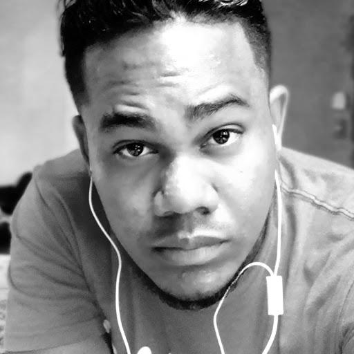 Melvin Jay Mercado Alvarado